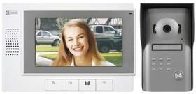 Dveřní videotelefon EMOS RL-03M (3010000101)
