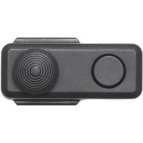 Modul DJI Pocket 2 Mini Control Stick (CP.OS.00000124.01)