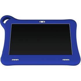 Dotykový tablet ALCATEL Tkee Mini - ZÁNOVNÍ - 12 měsíců záruka modrý