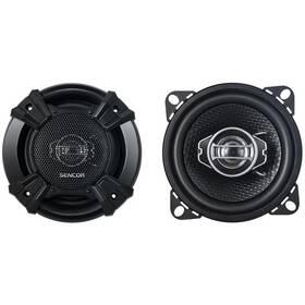 Reproduktor Sencor SCS BX1002 (445910) černý