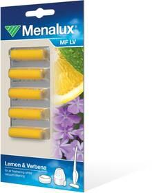 Vůně do vysavače Menalux MF LV - citrón (415108)