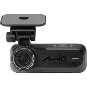 Autokamera Mio MiVue J85 (5415N6060002) černá