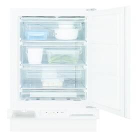 Mraznička Electrolux LYB2AF82S bílá