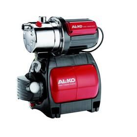 Vodárna AL-KO HW 1300 INOX