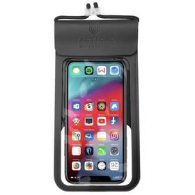 Pouzdro na mobil sportovní Tactical Splash Pouch L/XL černé
