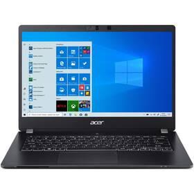 Notebook Acer TravelMate P6 (TMP614-51-G2-532B) (NX.VMPEC.001) černý