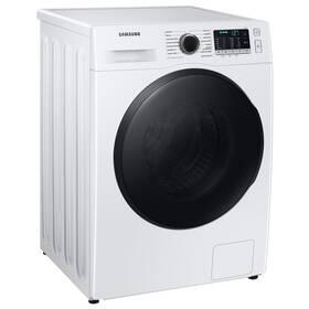 Pračka se sušičkou Samsung WD90TA046BE/LE bílá