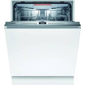Myčka nádobí Bosch Serie | 4 SMV4EVX14E