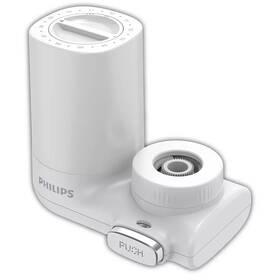 Kohoutkový filtr Philips On-Tap AWP3703/10