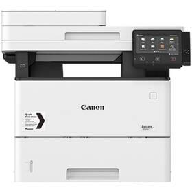 Tiskárna multifunkční Canon MF543x (3513C003AA)