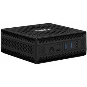 PC mini Umax U-Box J51 pro (UMM210J51)