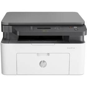 Tiskárna multifunkční HP Laser MFP 135a (4ZB82A#B19)
