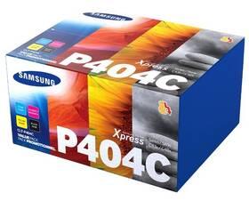 Toner Samsung CLT-P404C/ELS 1000 str. (SU365A)