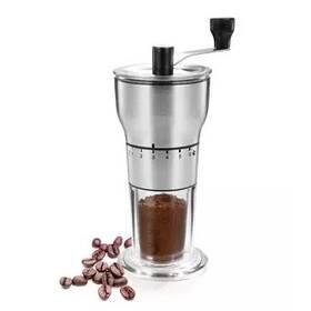 Kávomlýnek Tescoma GrandCHEF 428802.00