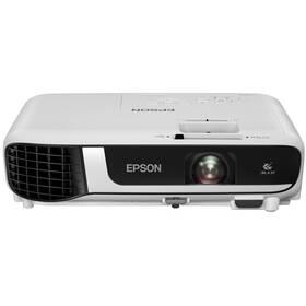 Projektor Epson EB-X51 (V11H976040) bílý