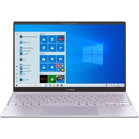 Notebook Asus ZenBook 13 OLED (UX325EA-KG367T) (UX325EA-KG367T) růžový