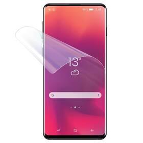 Ochranná fólie FIXED Invisible Protector na Samsung Galaxy S21 Ultra, 2ks (FIXIP-632)