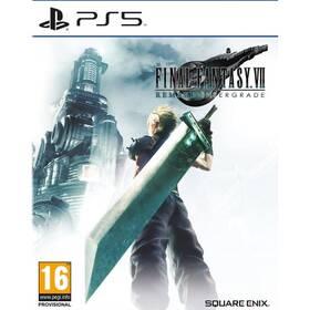 Hra SQUARE ENIX Final Fantasy VII Remake Intergrade (5021290090804)