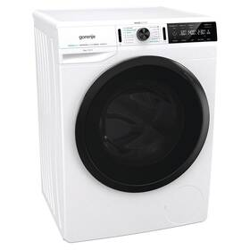 Pračka Gorenje WA84CS SteamTech bílá