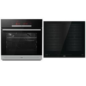 Set výrobků Mora VT 779 BX + VDIS 658 FF