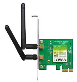 Wi-Fi adaptér TP-Link TL-WN881ND (TL-WN881ND)
