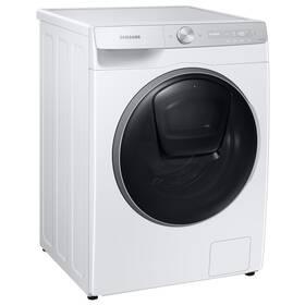 Pračka Samsung WW90T954ASH/S7 bílá