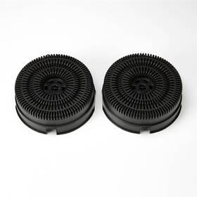Uhlíkový filtr Elica ELICA CFC0141571