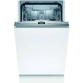 Myčka nádobí Bosch Serie | 4 SPV4XMX16E