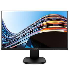 Monitor Philips 223S7EHMB (223S7EHMB/00) černý