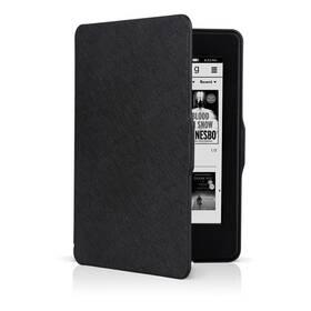 Pouzdro pro čtečku e-knih Connect IT pro Amazon Kindle Paperwhite 1/2/3 (CI-1026) černé