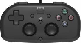 Gamepad HORI HoriPad Mini pro PS4 (ACP431121) černý