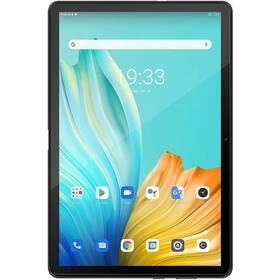 Dotykový tablet iGET BLACKVIEW TAB G10 (84008068) šedý