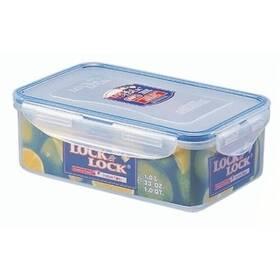 Dóza na potraviny Lock&lock HPL817
