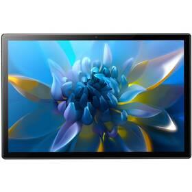 Dotykový tablet Oscal PAD 8 (84010786) šedý