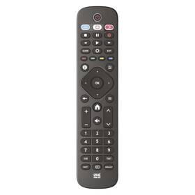 Dálkový ovladač One For All pro TV Philips (KE4913)