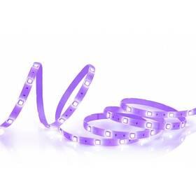 LED pásek Vocolinc Smart LED Color LightStrip LS2 Extension, 2m (LS2 EX)