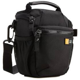 Brašna Case Logic Bryker na kompakt (CL-BRCS101) černá