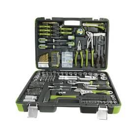 Sada nářadí EXTOL Craft 918303