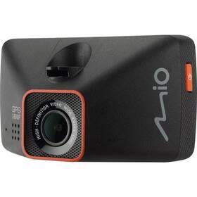 Autokamera Mio MiVue 795 (5415N5480041) černá