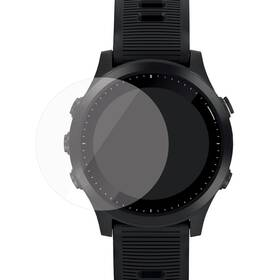 Tvrzené sklo PanzerGlass SmartWatch 36mm, (Garmin Fenix 5S Plus/6/6S/6S Pro/6 Pro / Garmin Vivoactive 3 / Huawei Watch GT) (3608)