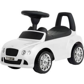 Odrážedlo plastové Buddy Toys BPC 5120 Bentley