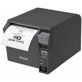 Tiskárna pokladní Epson TM-T70II (C31CD38032)