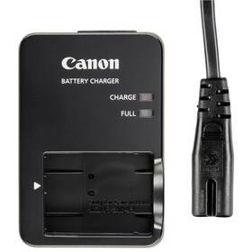 Nabíječka Canon CB-2LHE (pro NB-13L) (9841B001)