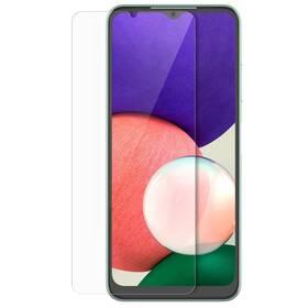 Tvrzené sklo Samsung Galaxy A22 5G (GP-TTA226KDATW)