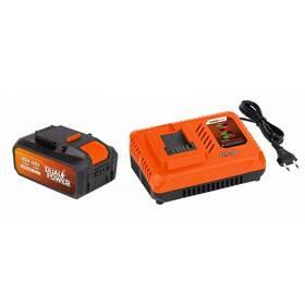 Akumulátor POWERPLUS POWDP9064