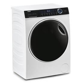 Pračka se sušičkou Haier HWD100-B14979-S bílá