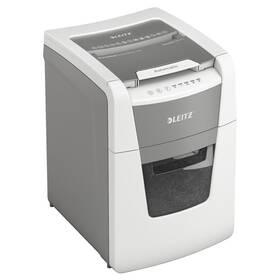 Skartovač Leitz IQ Autofeed 100 P4 (80110000)
