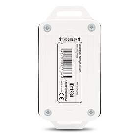 Senzor iSmartgate Wireless Tilt Sensor (ISG-TWS-101)