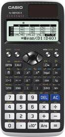 Kalkulačka Casio ClassWiz FX 991 CE X černá