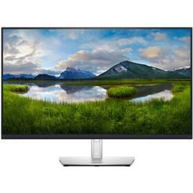 Monitor Dell P3221D (210-AXNJ)